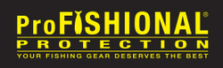 Profishional Protection Pty Ltd